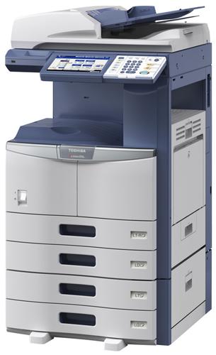 e-STUDIO 2040C/2540C/3040C