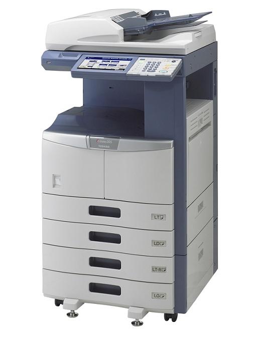 e-STUDIO 232/282