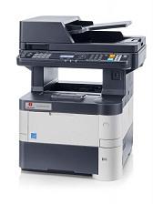 D-copia 4003MF/4004MF/4003MF Plus/4004MF Plus