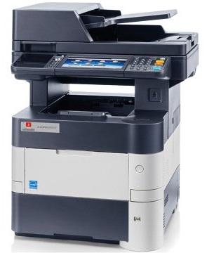 D-copia 5004MF/6004MF