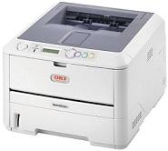 Oki B 430/MB460/MB470