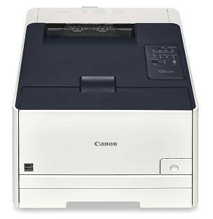 Canon LBP 7110CW