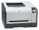 HP Laserjet Color CP1515n/1518