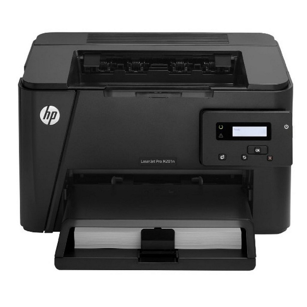 HP Laserjet Pro M201/M255 MFP