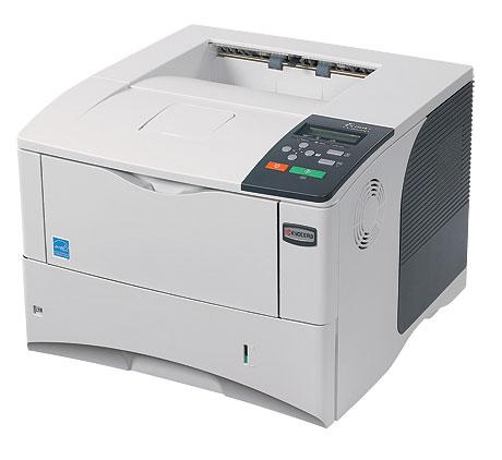 FS 2000