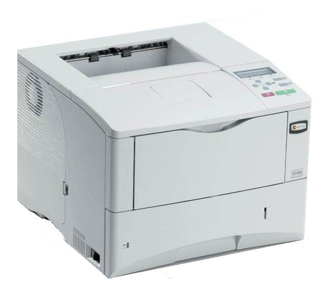 Utax LP3030