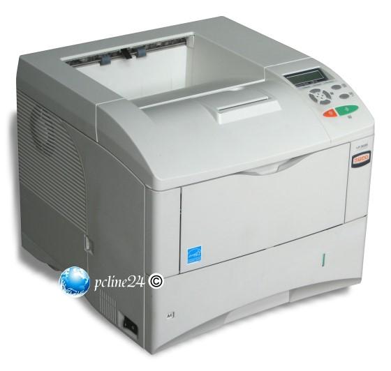 Utax LP3045
