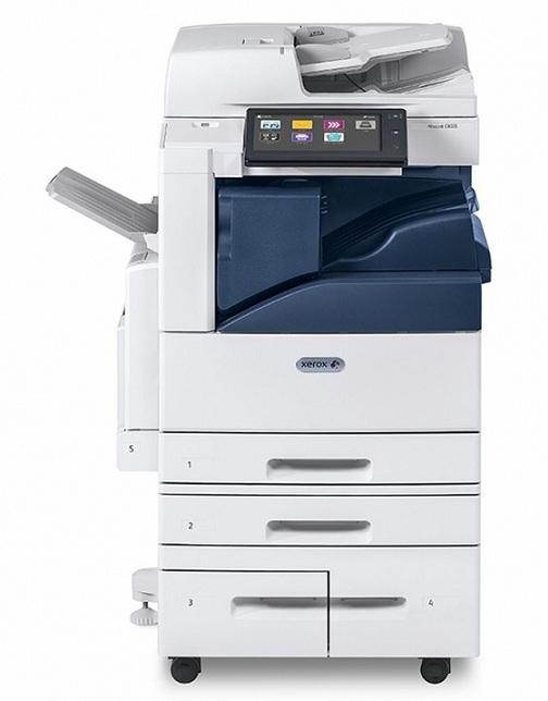 AltaLink C8030/c8035