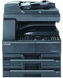 D-copia 1800/2200/MF1800/MF2200