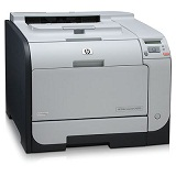 HP Laserjet Color CP2025/2025N/2025DN/2025X