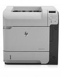 HP Laserjet P4515N/4515TN/4515X/4515XM