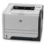 HP Laserjet P2050/2054X/2055X/2055D/2056D/2056X/2057D/2057X