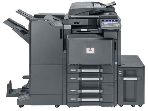 D-copia MF4500plus/5500plus