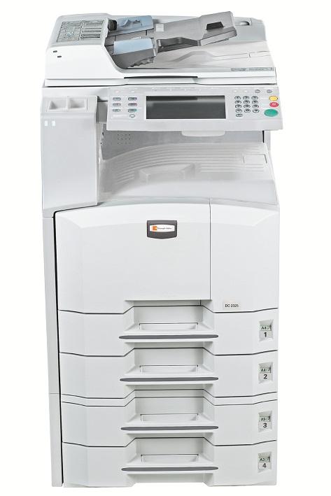 Utax CD1325/1330
