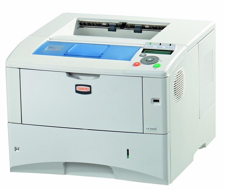 Utax LP3235
