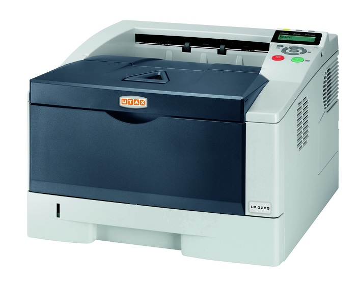 Utax LP3335