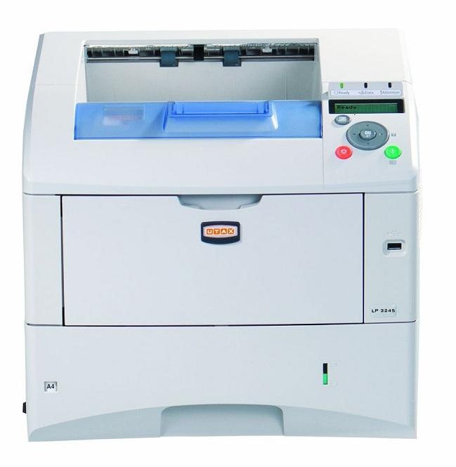 Utax LP3240