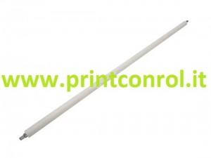 RPULRIMPC3003PCR
